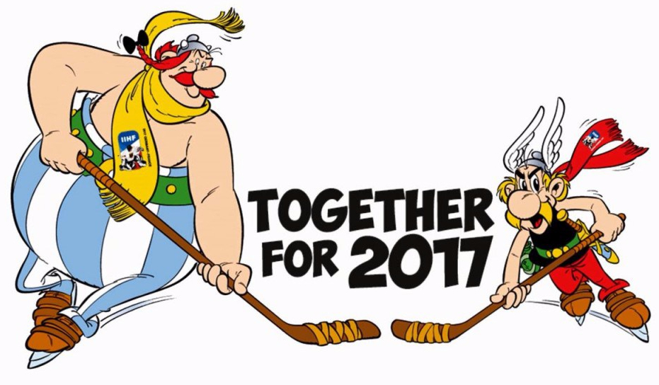 asterix-obelix-mascotte-mondiali-hockey-ghiaccio-2017-francia-germania-1024x576.jpg